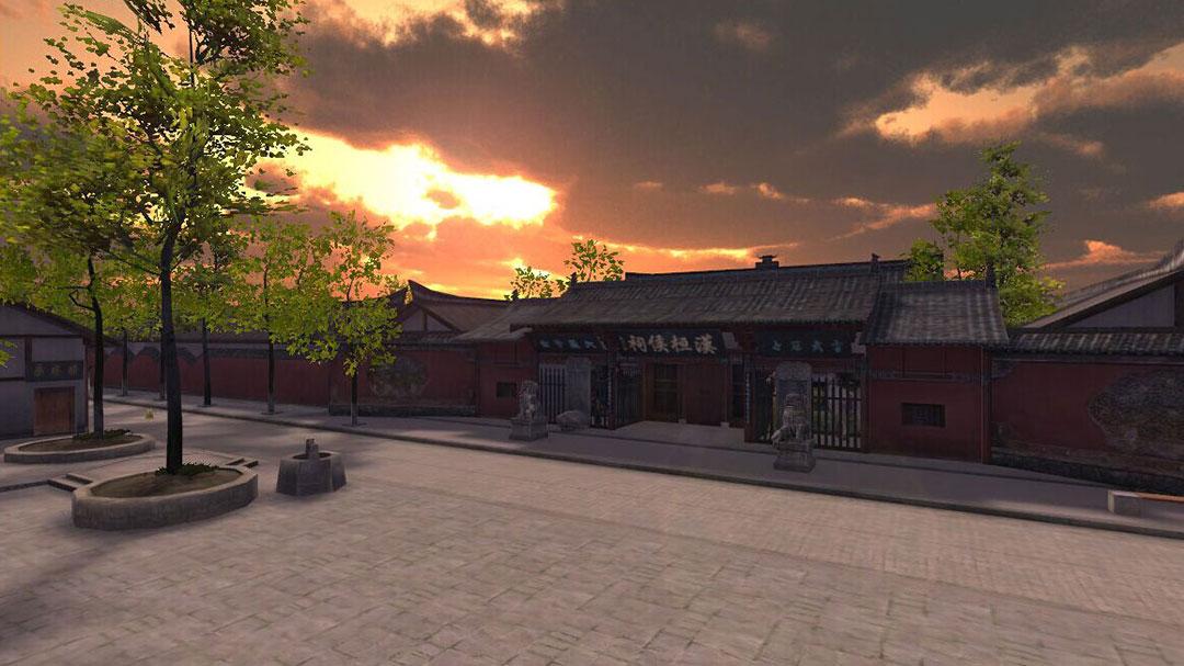 langzhong_02